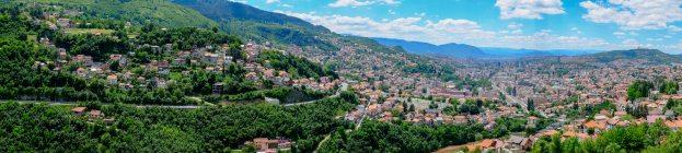 Sarjevo (1 of 1)-3