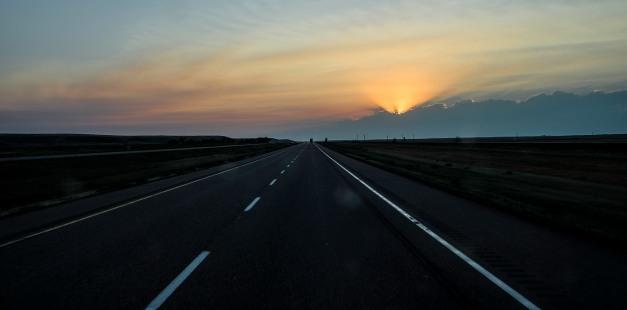 Road Trip Sask (83 of 83)
